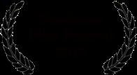 Northeast Film Festival 2015 Laurels