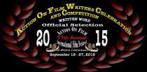 Action on Film Festival Laurels