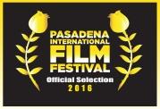 Pasadena International Film Festival laurels
